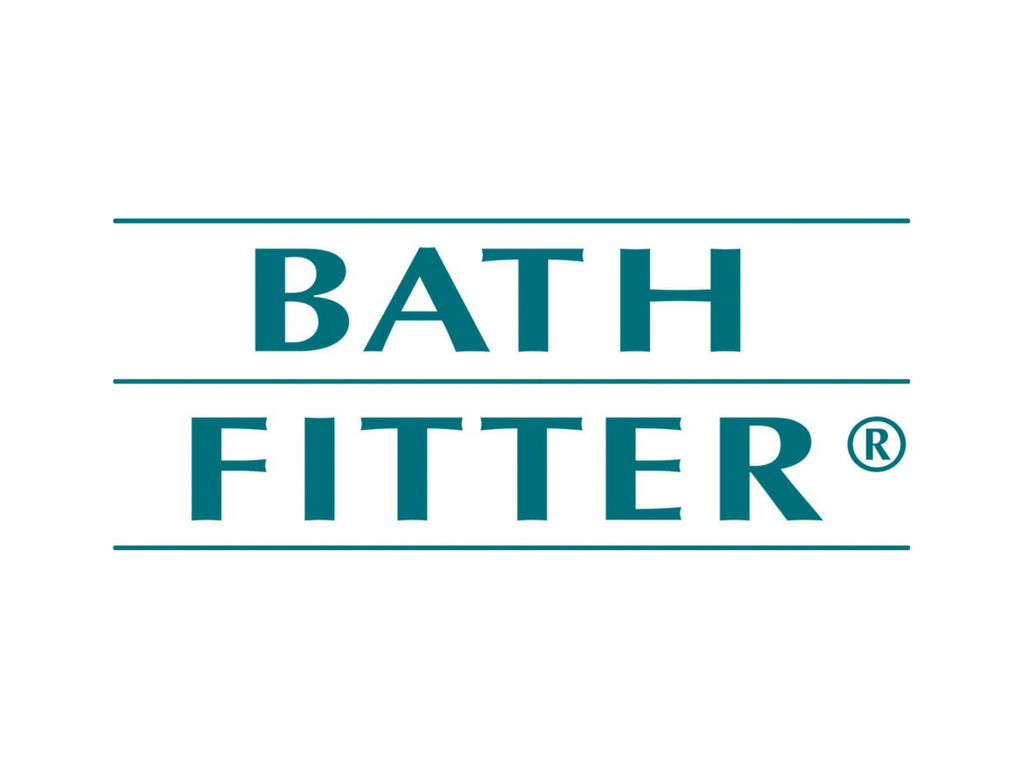 bath fitter logo - web