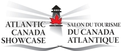 Atlantic Canada Showcase company