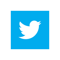 TwitterIcon- TIANS.ORG
