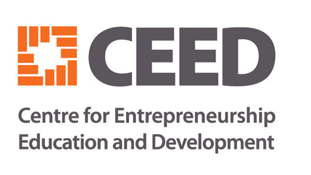 new ceed_logo_-_oct_2012