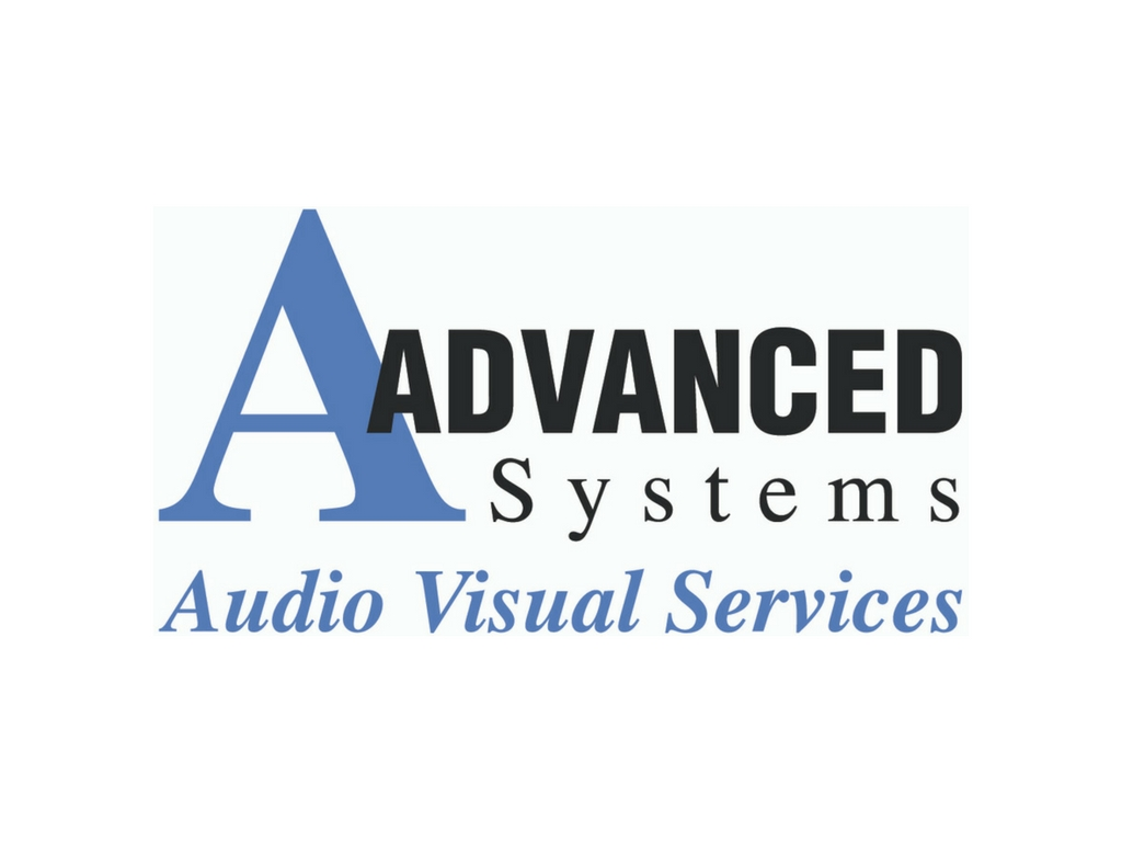 Advanced Audio Visua web
