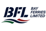 Bay Ferries Limited