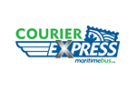 CourierExpressLogo