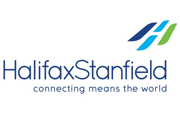 Halifax-Stanfield-Logo