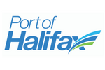 Partner - Halifax Port Authority