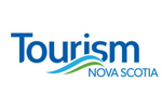 Partner - Tourism Nova Scotia