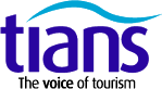 TIANS - The Voice of Tourism
